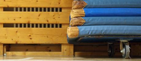 sportservice berlin sporthallen wartung und inspektionen. Black Bedroom Furniture Sets. Home Design Ideas